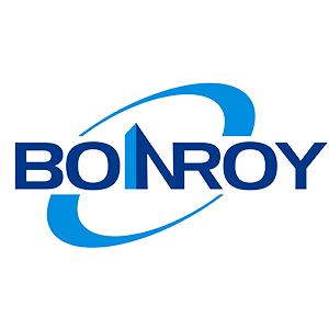BONROY