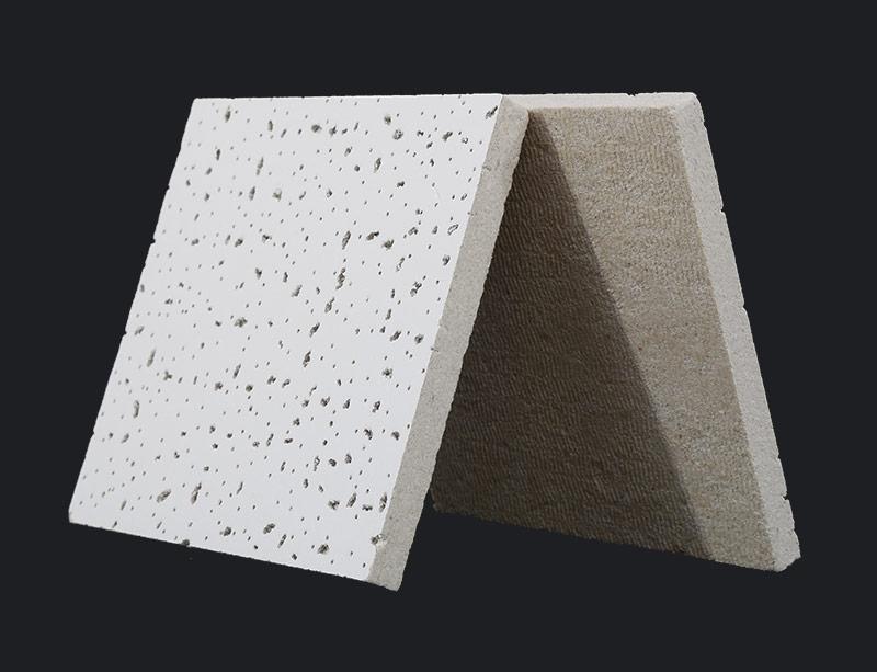 Astral Mineral Fiber Ceiling