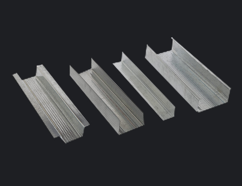 Steel Profile